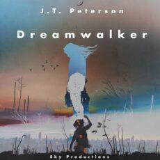 J.T. Peterson Dreamwalker