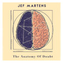 Jef Martens The Anatomy Of Doubt