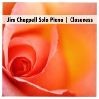 Jim Chappell Closeness
