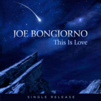 Joe Bongiorno This Is Love