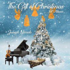 Joseph Nimoh The Gift of Christmas