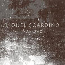 Lionel Scardino Navidad