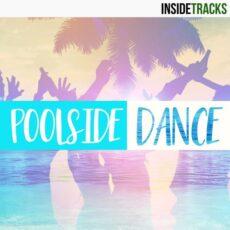 Liquid Cinema Poolside Dance