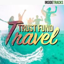 Liquid Cinema Trust Fund Travel