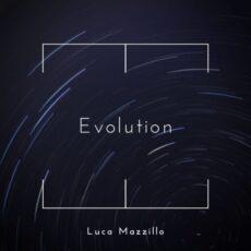Luca Mazzillo Evolution