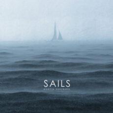 Martin Herzberg Sails