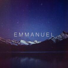 Movediz Emmanuel