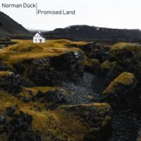 Norman Dück Promised Land