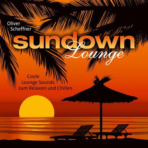 Oliver Scheffner Sundown Lounge