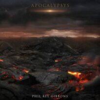 Phil Rey Apocalypsys
