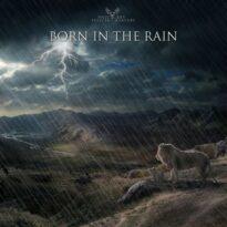 Phil Rey Born in the Rain
