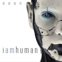 Sean Bodley I Am Human