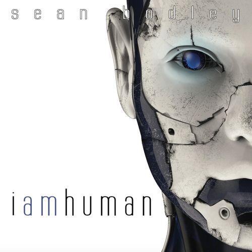 Sean Bodley I Am Human