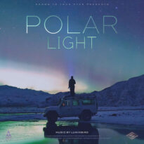 Songs To Your Eyes Polar Light