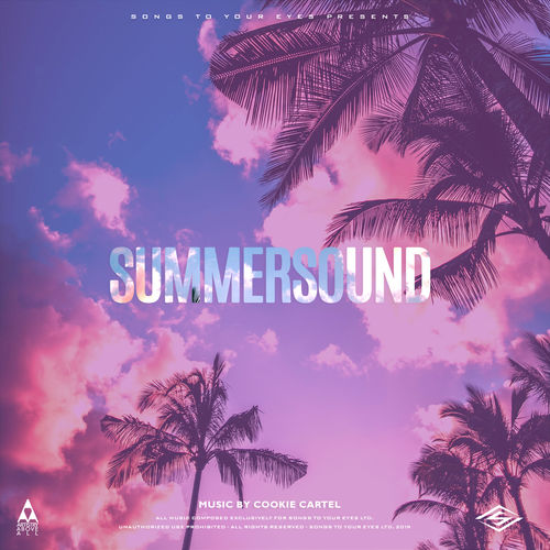 SummerSound