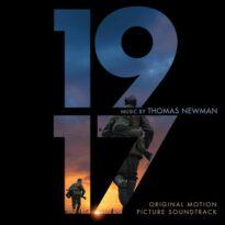 Thomas Newman 1917