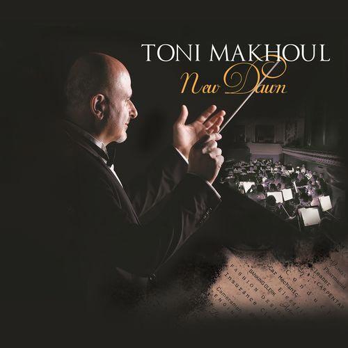Toni Makhoul New Dawn