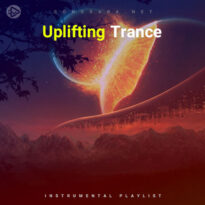 Uplifting Trance Vol.3