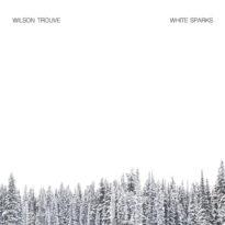 Wilson Trouvé White Sparks