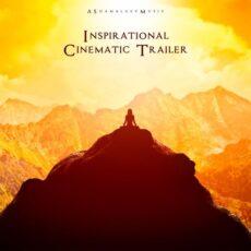 AShamaluevMusic Inspirational Cinematic Trailer