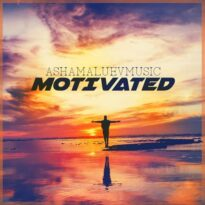 AShamaluevMusic Motivated