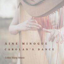 Aine Minogue Carolans Dance