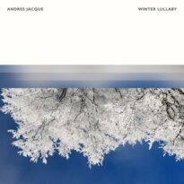 Andres Jacque Winter Lullaby