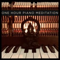 Armel Dupas One Hour Piano Meditation