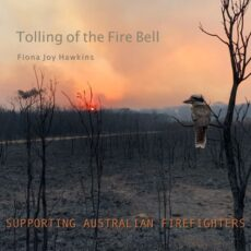Fiona Joy Hawkins Tolling of the Fire Bell