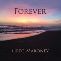 Greg Maroney Forever
