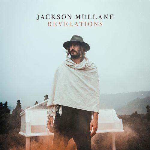Jackson Mullane Revelations