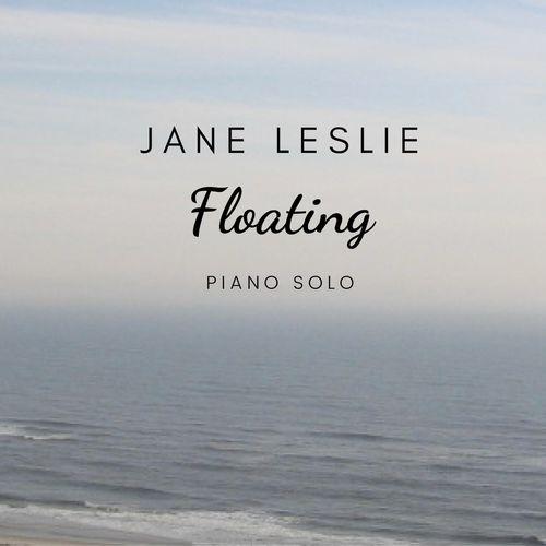 Jane Leslie Floating
