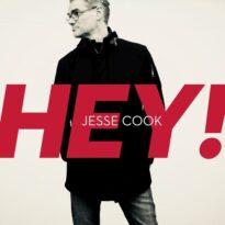 Jesse Cook, Fethi Nadjem HEY!