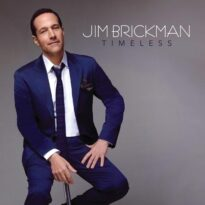 Jim Brickman Timeless