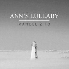 Manuel Zito Ann's Lullaby