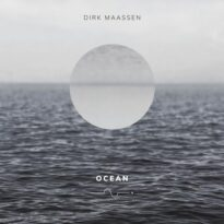 Dirk Maassen Ocean