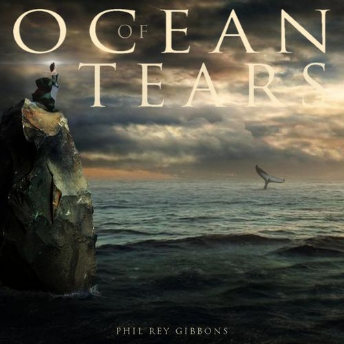 Ocean of Tears