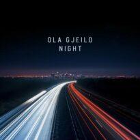 Ola Gjeilo Night