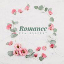 Pam Asberry Romance