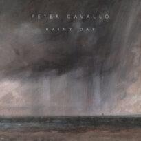 Peter Cavallo Rainy Day