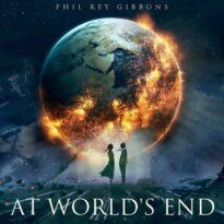 Phil Rey At World's End