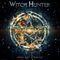 Phil Rey Witch Hunter
