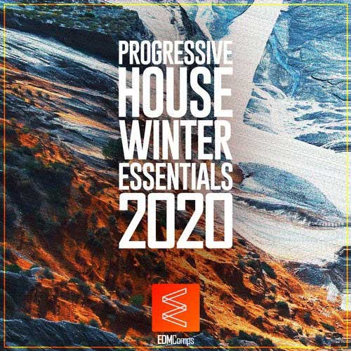 Progressive House Winter Essentials 2020