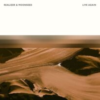Realizer, Moonseed Live Again