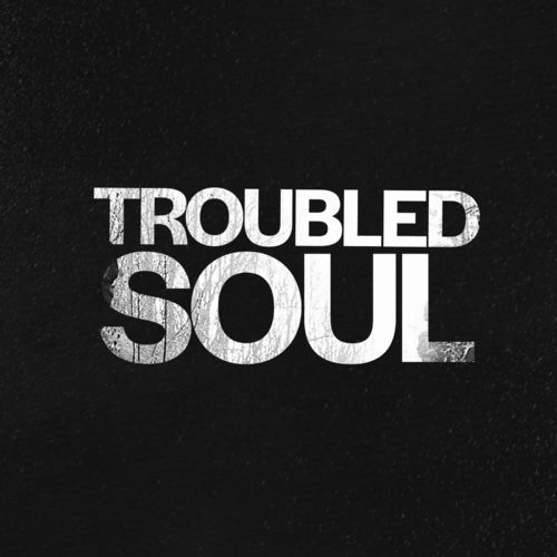 Simply Three Troubled Soul