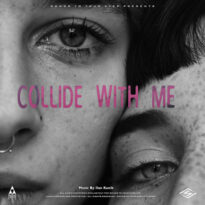 Songs To Your Eyes Collide With Me (Inspiring Indie Folk)