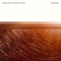 The Field Tapes The Reeds