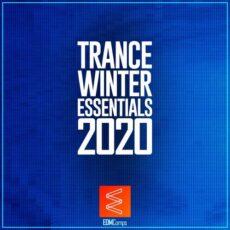 Trance Winter Essentials 2020