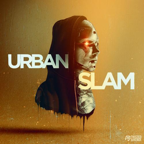 Twisted Jukebox Urban Slam
