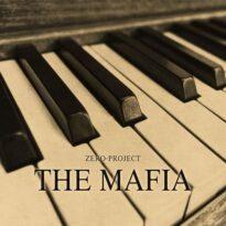 Zero-Project The Mafia